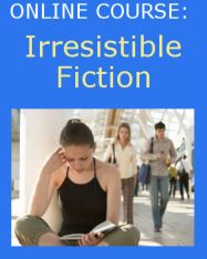 Online Creative Writing Course: Essentials of Fiction