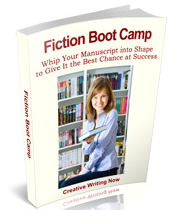 Fiction Boot Camp